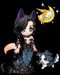 Rian-chan's avatar