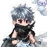 xNL130x's avatar