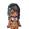 aleesha2000's avatar