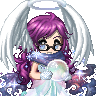 Keiku_Kamazaro's avatar