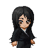 rukia37's avatar