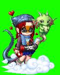 Spark_vanz's avatar