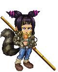 SHADOWXCHAOS's avatar