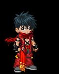 Aku Kitsune sama's avatar