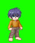 PEAK19's avatar