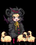 Violet Tsir Bleu's avatar