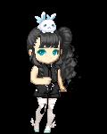 XkoolheartzX's avatar