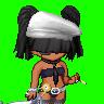 XXXEMODEVILXXX's avatar