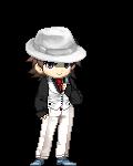 sonozaki raito's avatar