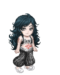 mimi blackwolve's avatar