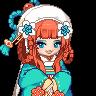 Meimetsu's avatar