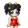 mew_retasu_333's avatar