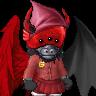 5Wolfe's avatar