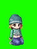 shininamber's avatar