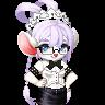 Cutie Kelly's avatar