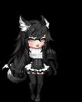 starryclown's avatar
