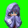 Damien Lux Evenstar's avatar