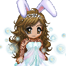 singsirensing's avatar