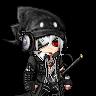 o Thundah's avatar