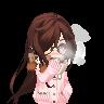 RubyyKay's avatar