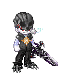 Out2Destroy's avatar