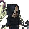 Jedi Banjo's avatar
