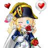 Papa France's avatar