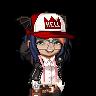 frick frackity's avatar