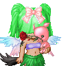 [Z y e]'s avatar