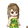 Rissa is cool's avatar