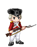 Alexius08's avatar
