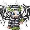 chibibean's avatar