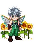 ZeroFalcom8192's avatar
