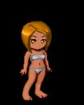 KRlEG's avatar