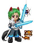 Kizer 17's avatar