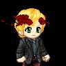 LeeTaeHyun's avatar