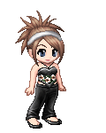 luvmissy22's avatar