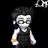 flarefreak's avatar