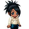 greek goddess 12's avatar