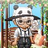 Kittytub's avatar
