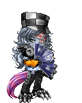 Chou Genmu's avatar