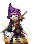 kamikaze killa's avatar