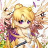Sasuke_Naruto_Sakura7's avatar