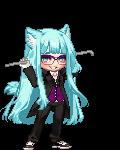 Taihe's avatar