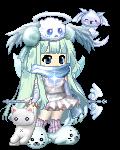 Neorii's avatar