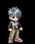 Salamander_Ddraig's avatar