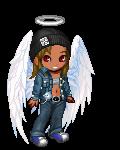 Kira Lightfeather's avatar