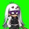 Xzian's avatar
