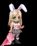 xxRAWRforLIONSxx's avatar