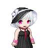 Sophia Violet's avatar